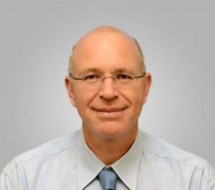 Dr. David Leshem