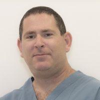 doctor Jonathan Roth