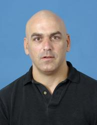 Doctor Sagi Arnoff