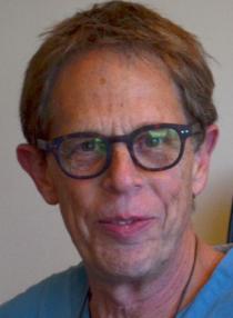 Professor Zvi Ram
