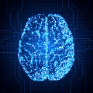 brain cavernomas